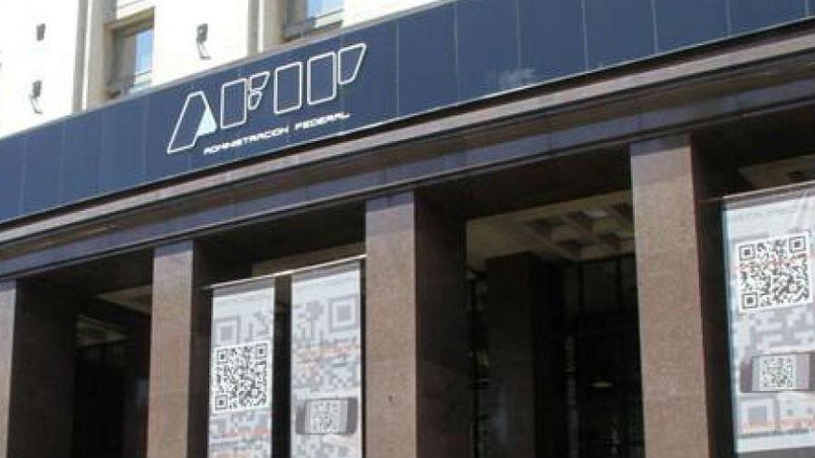 AFIP simplificó los trámites de empresas que realizan operaciones internacionales