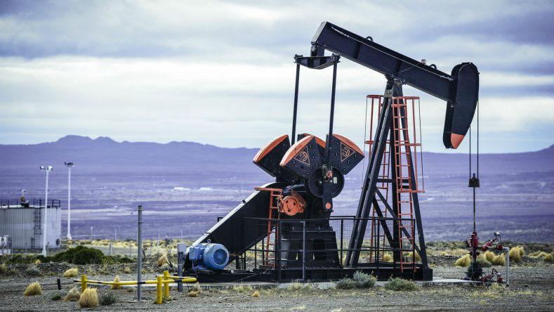 Biden suspende las perforaciones de petróleo y gas en zonas del Ártico