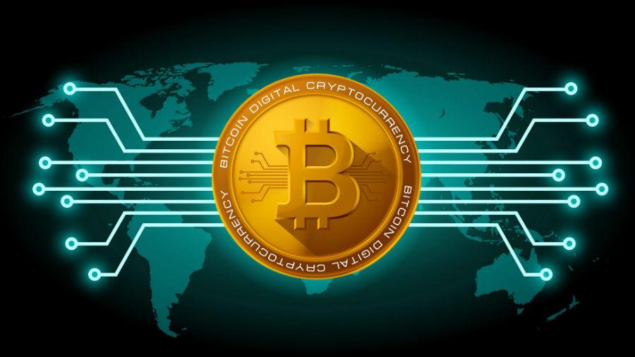 El Salvador aprueba el uso de Bitcoin como moneda de intercambio