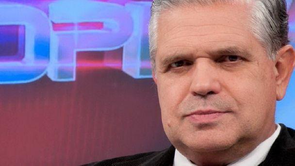 """López Murphy se diferenció de Milei: """"iguala a la oposición con el oficialismo"""""""